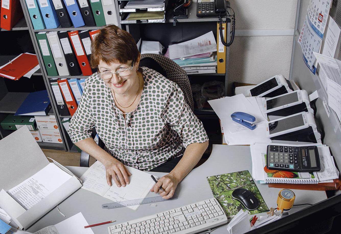 Работа у ип вакансии бухгалтер бухгалтерский учет при оказании транспортных услуг